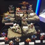 Hobby Show 2014 (15)