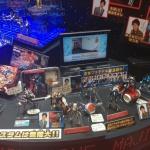 Hobby Show 2014 (167)
