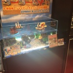Hobby Show 2014 (52)