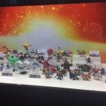 Hobby Show 2014 (73)